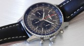 Breitling Navitimer 01 Limited Edition 1000pcs