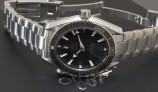 Omega Seamaster Skyfall Limited Edition