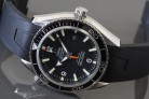 Omega Planet Ocean Casino Royale limited Edition
